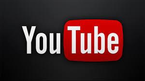 تحميل-تطبيق-يوتيوب-YouTube