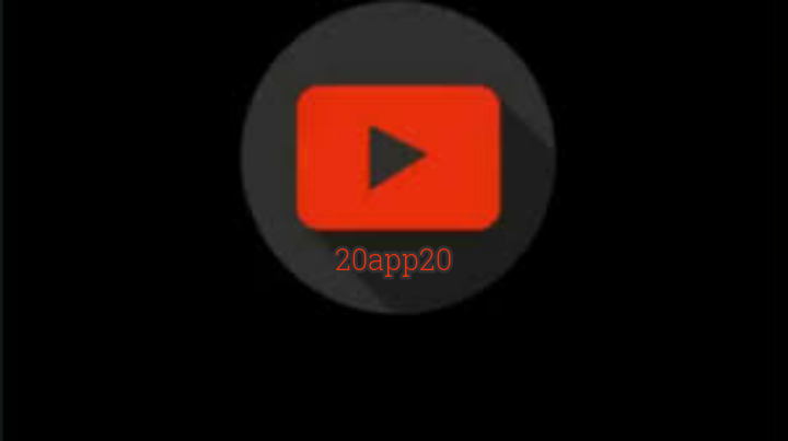 تنزيل-تطبيق-يوتيوب-YouTube