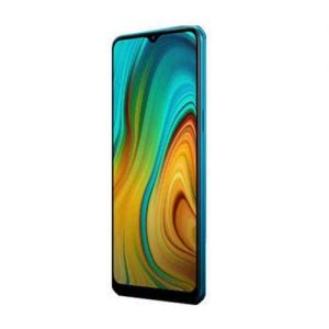 موبيزل سعر ومواصفات هاتف ريلمي Realme C3
