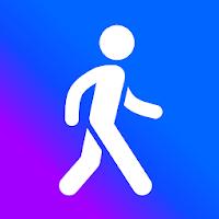 Apk تحميل تطبيق متعقب الخطى بيدوميتر وحرق سعرات مجاني