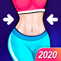 Lose Weight In 30 Days for Android - APK Download