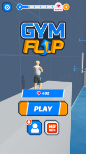 gym-flip-apk
