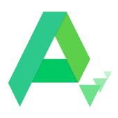 متجر apkpure app apk pure سوق تطبيقات والعاب للايفون وللاندرويد