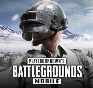 بابجي اللكوريه للاندرويد BUBG Mobile KR