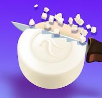 تقطيع الصابون Soap Cutting