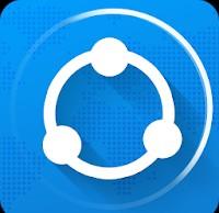 download-shareit-apk-com-lenovo-anyshare-gps
