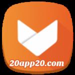 ابتويد تحميل برنامج متجر التطبيقات الابتويد Aptoide