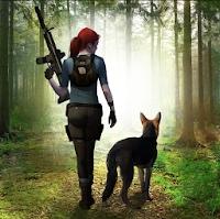 قناص الزومبي النجاة من الموت - Zombie Hunter: Survive the Undead Horde Apocalypse