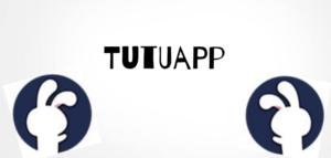 تحميل متجر الارنب الصيني Tutuapp APK