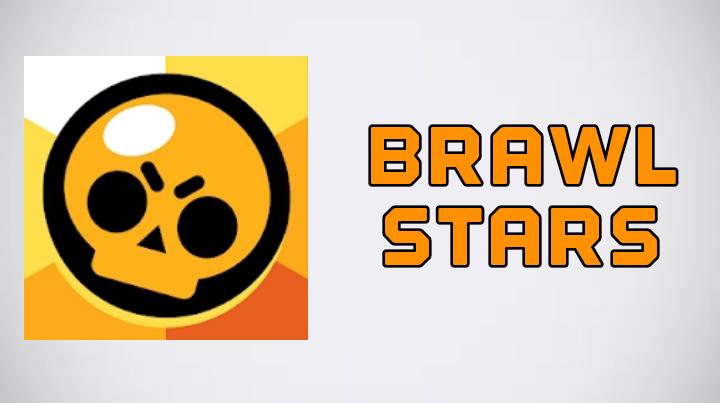 معلومات تعريفية عن brawl stars apk