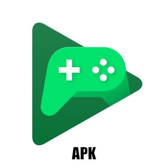 العاب جوجل Google Play Games تطبيق العاب جوجل بلاي apk apps