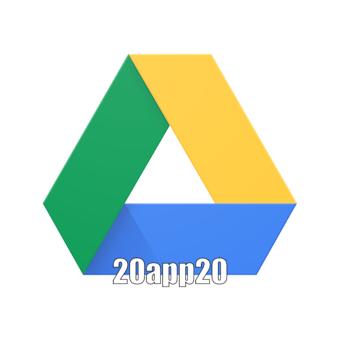 تحميل تطبيق جوجل درايف