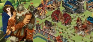 تحميل لعبة Goodgame Empire للاندرويد وللكمبيوتر
