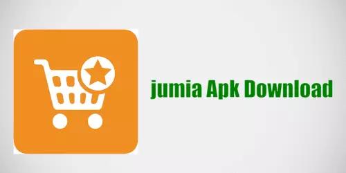 تنزيل تطبيق جوميا jumia Apk Download