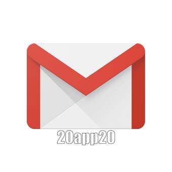 جيميل Gmail تحميل تطبيق الجيميل Gmail لفتح ايميل جوجل للأندرويد