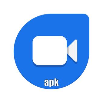 Google Duo apk - مكالمات فيديو عالية الجودة
