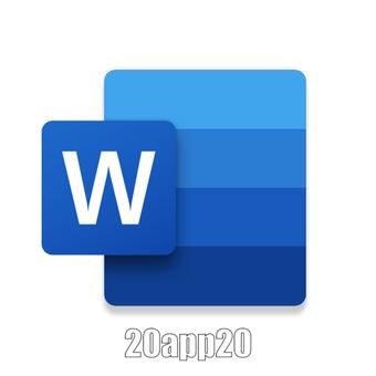 com.microsoft.office.word-175