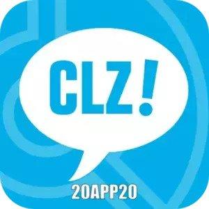 تنزيل CLZ Comics - Comic Database APK
