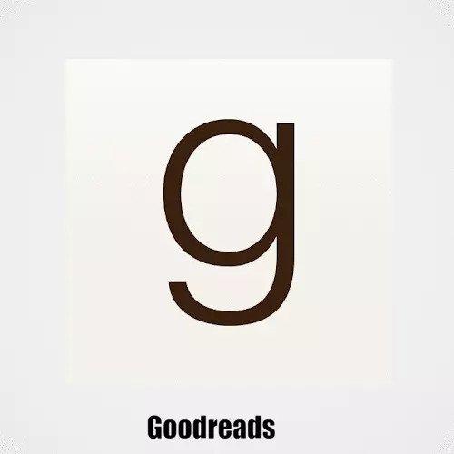 تنزيل Goodreads