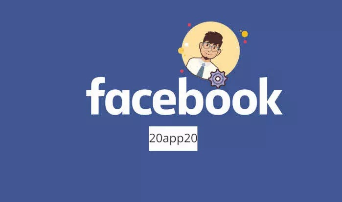 طريقة كيفية اضافة ادمن للجروب على الفيس بوك والماسنجر بالتفصيل 2021 apk
