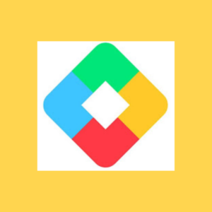 Google Play Points rewards you for everything you do on the Play Store