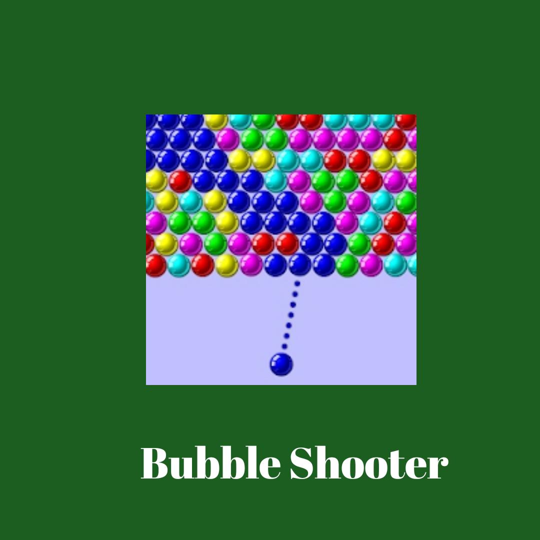 Bubble Shooter APK اخر اصدار للاندرويد