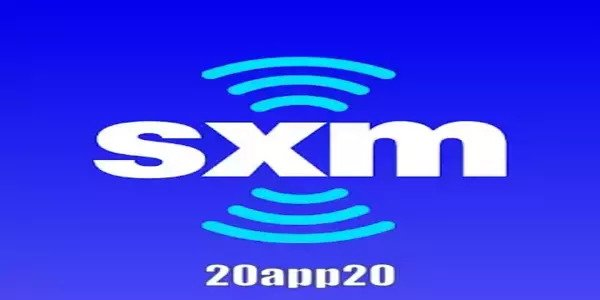 SiriusXM Music, Radio, News & Entertainment
