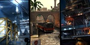 Sniper Strike – لعبة إطلاق نار للكمبيوتر