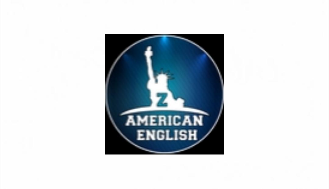 تحميل برنامج تعليم اللغة الانجليزية ناطق للاندرويد