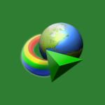 تحميل برنامج داونلود مانجر الأصلي مجانا بدون تسجيل مفعل مدى الحياة IDM