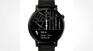 كيفية تحميل برنامج خرائط جوجل لهواتف الاندرويد؟