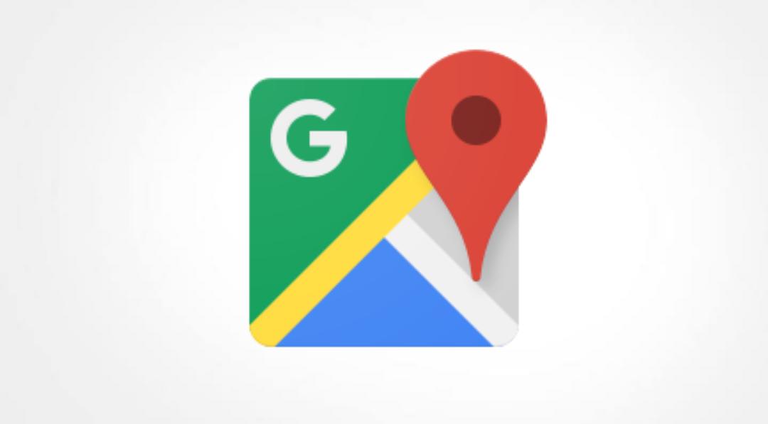 خرائط Google