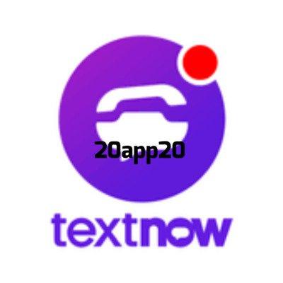 تحميل TextNow اصدار قديم