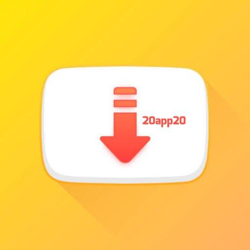 APK تنزيل سناب تيوب: تحميل سناب تيوب 2021 SnapTube أحدث إصدار مجاناً لـ  Android