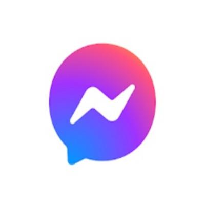 تحميل فيسبوك ماسنجر احدث اصدار 2021 APK