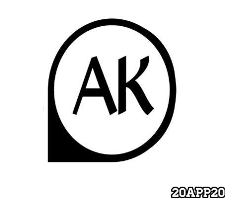 AKWhatsApp